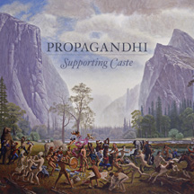 propagandhi_supporting_caste_3x31